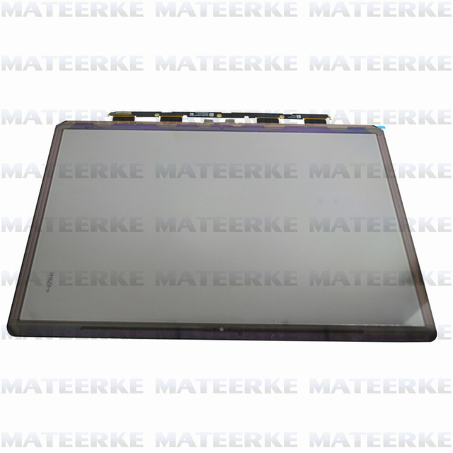 "NEW 15.4 ""For Apple MacBooK Pro Retina 15"" A1398 LED LCD Screen Display 2015,Free Shipping"