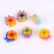 20pc Arts Crafts Sewing Storage Clip Bobbin Town Bobbins Quilt Embroidery Tools Accessory Home Case