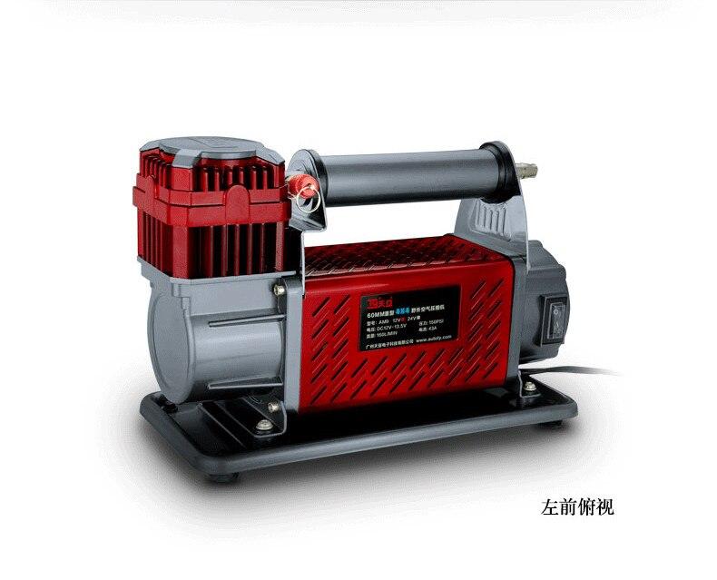 hf 16060 dc 12v 160l 60mm cilindro 160lpm 04