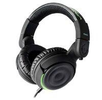 Foldable Takstar HD6000 Hi Fi Headset DJ Headphone Monitor Dynamic Stereo Earphone for PC Music Studio