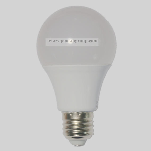 220V,110V 12W LED Light Sensor LAMP Dusk to Dawn White Warmwhite
