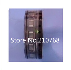 Replacement LCD for NAN YA M032J CK66 UL 94V 0 LMBGAT032G27CK
