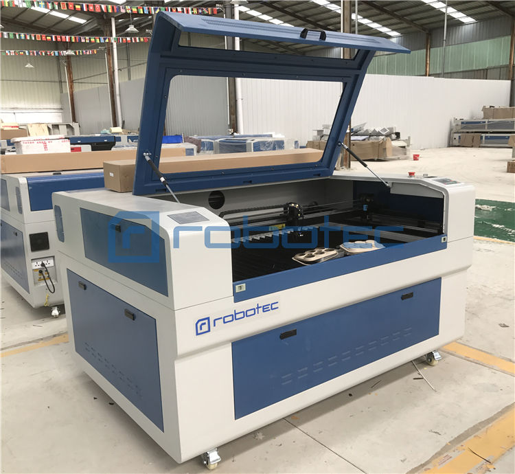 HTB13j2fm3mTBuNjy1Xbq6yMrVXaC - small business home made laser machine cnc 1390 co2 laser cutting engraving machine
