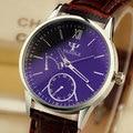 Yazole famosa marca reloj de los niños niños chicos relojes niño reloj de moda reloj de pulsera de cuarzo reloj de pulsera de boy regalo sorpresa