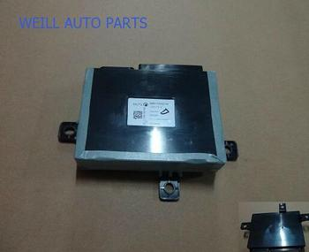 WEILL  3608110XKZ16A a key to start PEPS Automatic door controller FOR GREAT WALL HAVAL H6 ORIGINAL QUALITY