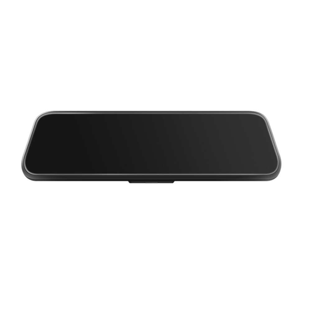 9.66 Inch 2.5D Mirror Dash Cam Backup Camera For Cars Streaming Media Dual Lens 1080P Full Hd Reverse Camera Dvr9.66 Inch 2.5D Mirror Dash Cam Backup Camera For Cars Streaming Media Dual Lens 1080P Full Hd Reverse Camera Dvr