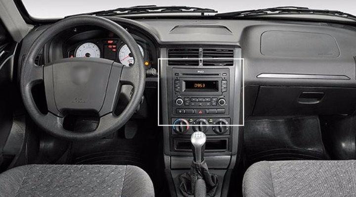 Peugeot 405 2009~2012