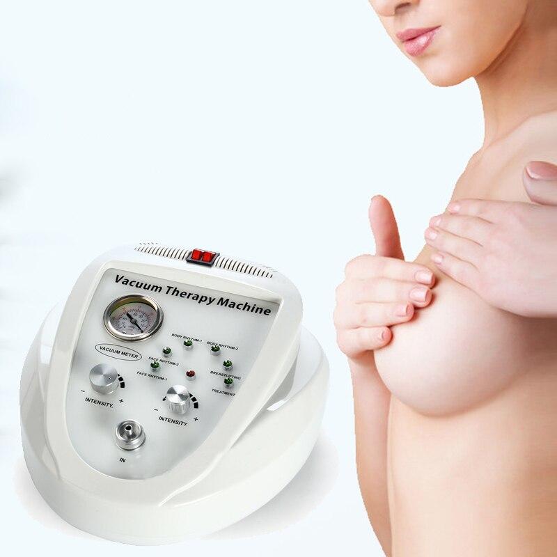 фото горячие груди