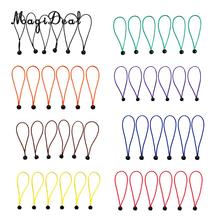 MagiDeal Hot 6Pcs 15cm 3mm Heavy Duty Elastic Ball Bungee Cord Tarp Tent Awning Fixing Tie  sc 1 st  AliExpress.com & Buy bungee cord ball and get free shipping on AliExpress.com