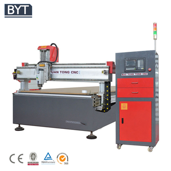 1325 high precision ball screw cnc router,cnc engraving and milling machine on sale rodeo 6090 router cnc 600x900 working size ball screw drive cnc machine