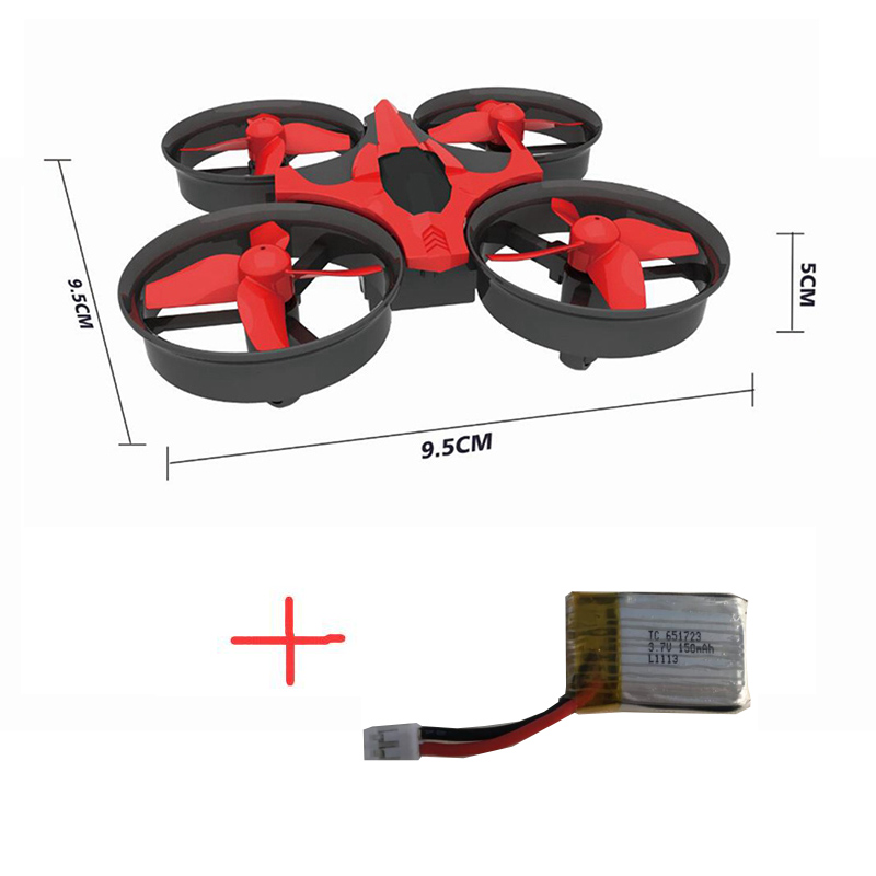 RC-Mini-Drone-Quadcopter-NH010-2-4G-6-Axis-4-Channels-30M-LED-Headless-Mode-One          111111