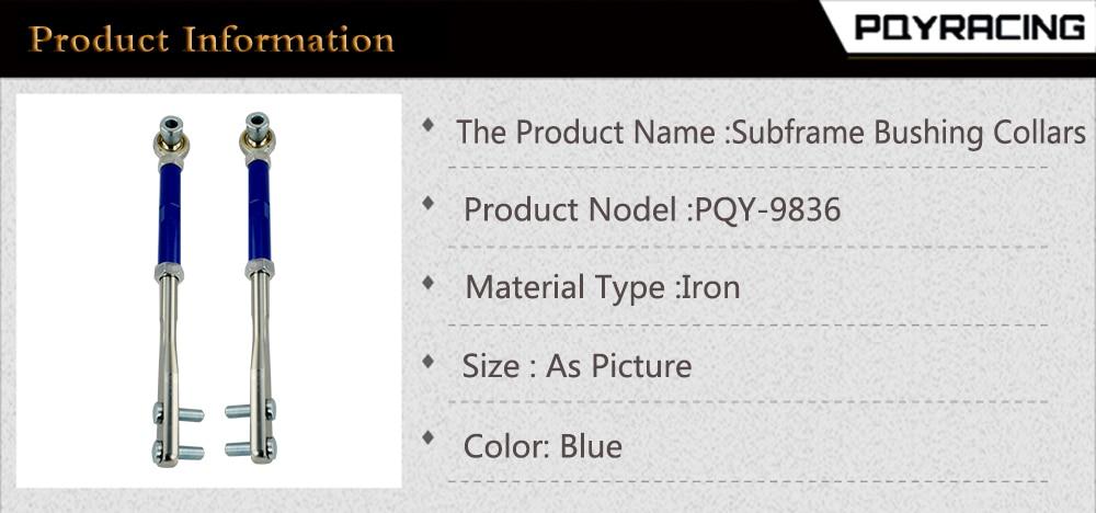 "2-ROW ALUMINUM RADIATOR+1X 14/""FAN KIT BLUE FOR 90-96 300ZX Z32 TURBO FAIRLADY Z"
