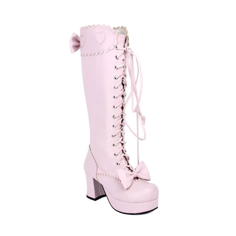 Lolita 5 9 8 Offres Spéciales 5 Ventes 5 Talons size 9 5cm Heel 8cm 7 talons size 6 11 6 size 13cm 7 Automne Size 5 5 9c Spéciale chunky 11 Compensés Chaussures size 5cm Promotion H4qr84w7