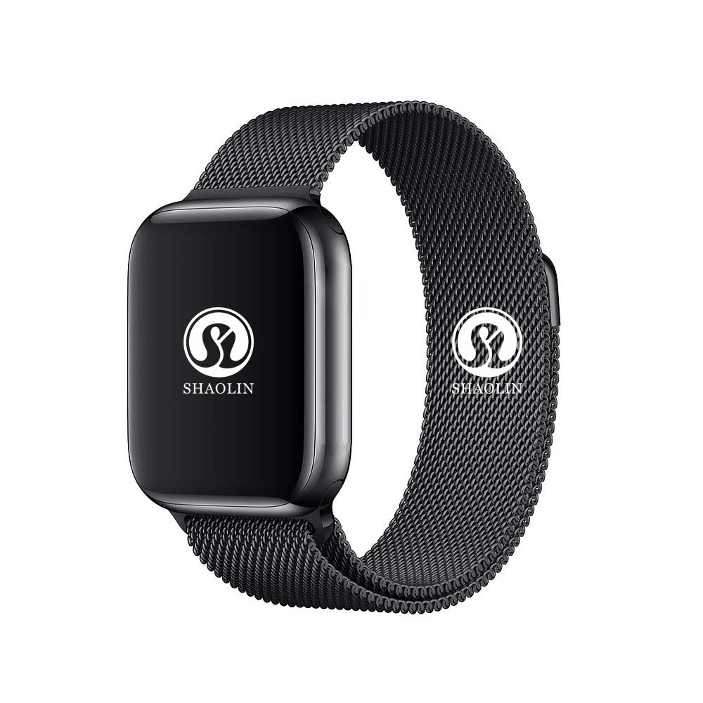 42mm Android-handy Dollar Der