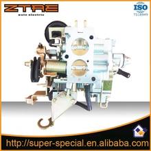 CARBURADOR ASSY 0261290155 026-129-0155 Para G * M/VW-2E ALC/GÁS AP 1.8L/Motor 2.0L OEM qualidade do Transporte Rápido