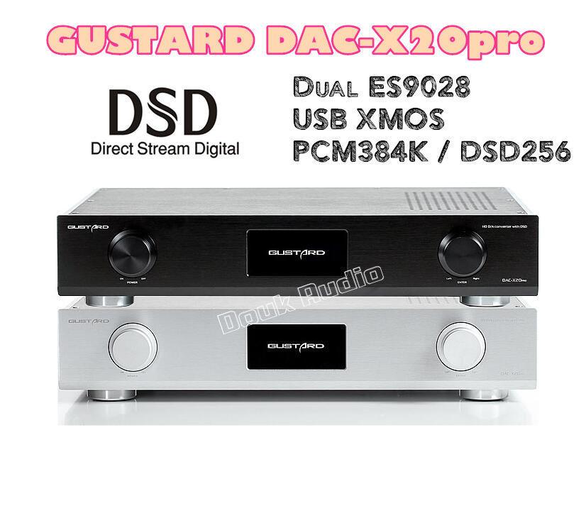 Music Hall dernier haut de gamme HiFi HD D/A convertisseur natif équilibré décodeur Audio double ES9018 XMOS USB PCM/DSD amplificateur