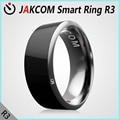 Jakcom Smart Ring R3 Hot Sale In Consumer Electronics Radio As Ricevitore Radio Fm Radyo Fm Stereo Stereo Degen