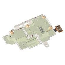 100 Original SIM Card and Memory Card Reader Holder Slot Tray for Samsung Galaxy S3 SIII