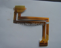 NEW LCD Flex Cable For SAMSUNG HMX H200 BP HMX H204 HMX H205 HMX H220 H200