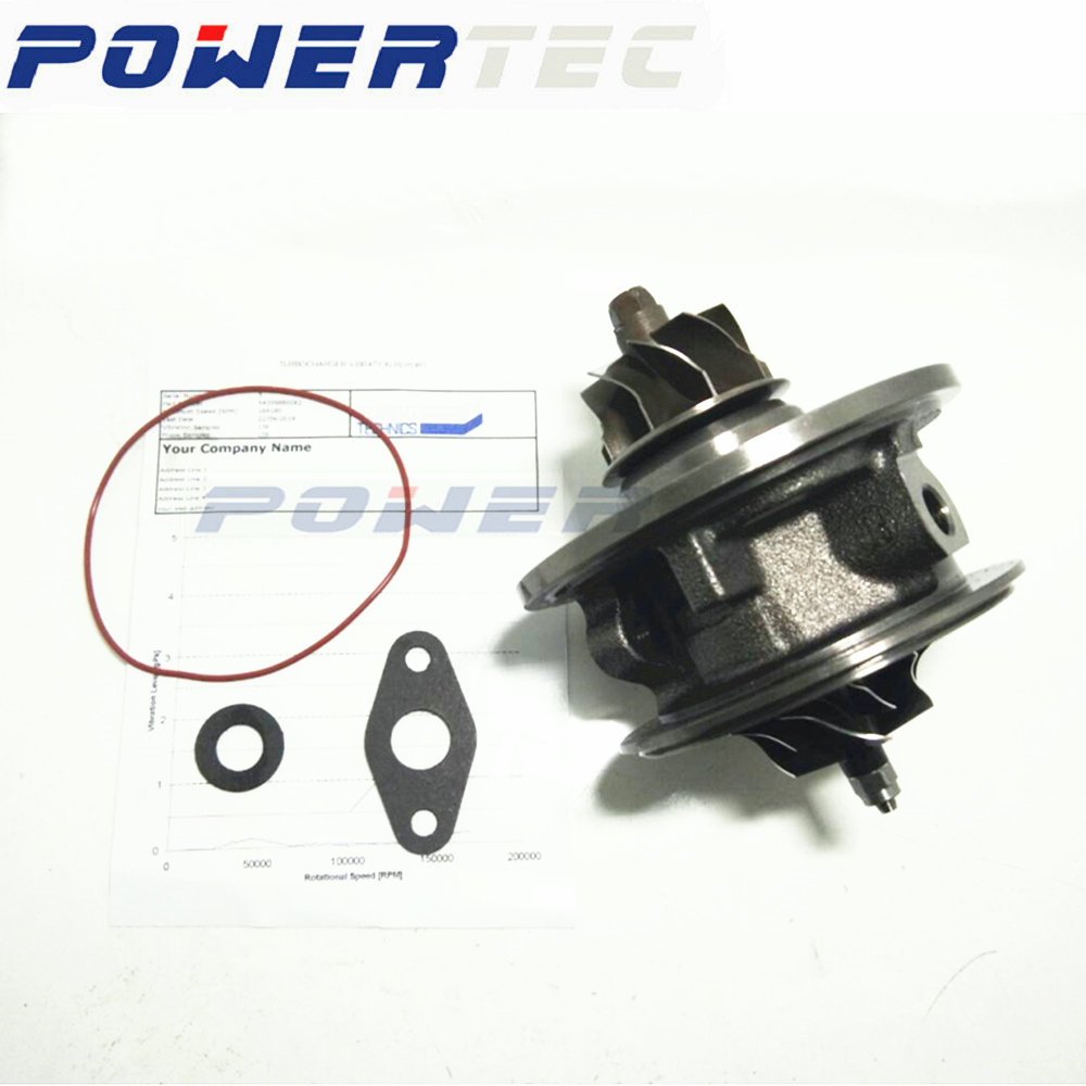 LR021045 LR004039 BV39-0062 NEW turbo charger replace cartridge core LR004526 for Land Rover Range Rover 3.6 TDV8 200 KW 272 HPLR021045 LR004039 BV39-0062 NEW turbo charger replace cartridge core LR004526 for Land Rover Range Rover 3.6 TDV8 200 KW 272 HP