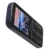 2016 Ancianos Teléfono móvil Celular IPRO Teléfono 2.4 Pulgadas Inglés/Español/Portugués GSM Dual SIM Desbloqueado Teléfonos Al Por Mayor