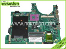 Hot sale Laptop font b Motherboard b font for acer aspire 6935 PN MBATN0B002 PM45 DDR3