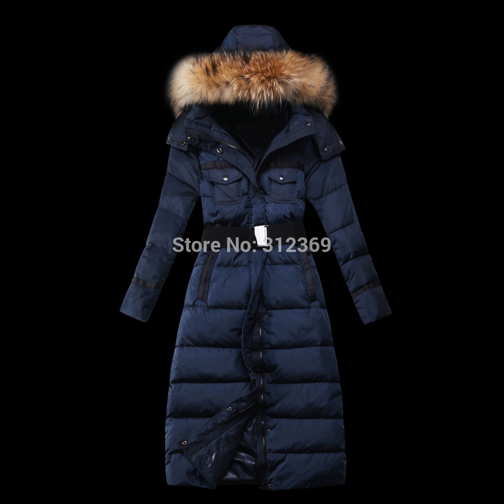 Aliexpress.com : Buy Women Down Coat 2015 New Winter Jacket Women ...