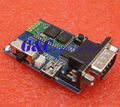 RS232 Bluetooth Serial Adapter Communicaon Master-Slave Module 5v mini usb