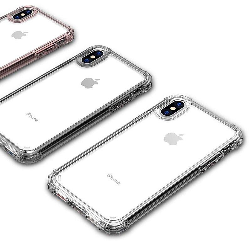 iphone-5c56b5c1673eaphone Case (6)