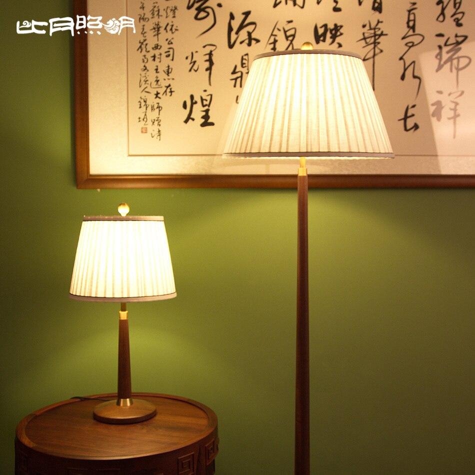 Lighting Above Its Monthly Antique American Minimalist Living Room Floor Lamp Retro Garden Standing Lighti