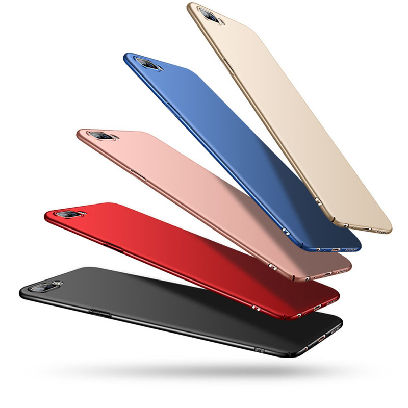 PC Hard Plastic Cover <font><b>Case</b></font> for <font><b>OPPO</b></font> A31 A33 <font><b>A35</b></font> A37 A39 A57 A59 A73 A75 A79 A83 A77 Mainland Version Phone Protective <font><b>Case</b></font> image