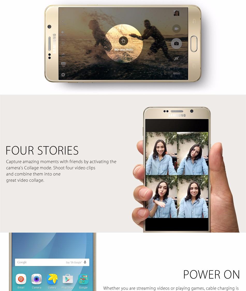 Samsung-Galaxy-Note-5_04
