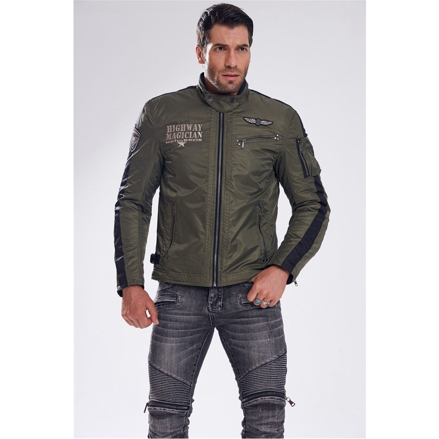 Free shipping 1pcs Winter Warm Waterproof Motocross Jacket Moto Riding Clothes Motorbike Motorcycle Jacket With 5pcs pads 2013 new style red mens motorcycle jacket motorbike riding jacket suit with size s to xxxl free shipping