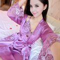 2017 новый кружева сексуальная страсть белье спинки холтер babydoll g строка платье сексуальная ночная рубашка девушка пижамы ночь