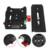 P200 Adaptador Quick Release Clamp + Placa de Liberación Rápida Compatible para Manfrotto 501 500AH 701HDV 503HDV Q5