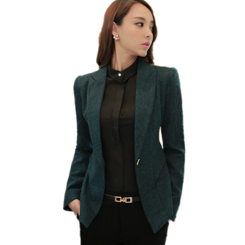 Compare Prices on Women Suit Jackets Xxxxl- Online Shopping/Buy ...