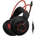 Gaming-Headphone-Over-ear-Headset-Earphones-Headband-with-Microphone-Brand-Original-Somic-PC-Bass-Stereo-Laptop.jpg_120x120.jpg