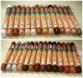 2 cores/Lote Mobiliário reparação de madeira Mobiliário cera Reparação Cera crayon lápis reparação Filler