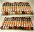 2colors/Lot  Furniture crayon wood  repairing wax Furniture Repair Wax Filler repair pencil