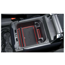 цена на lsrtw2017 abs car armrest storage plate for land rover discovery 4 2009 2010 2011 2012 2013 2014 2015 2016 LR4