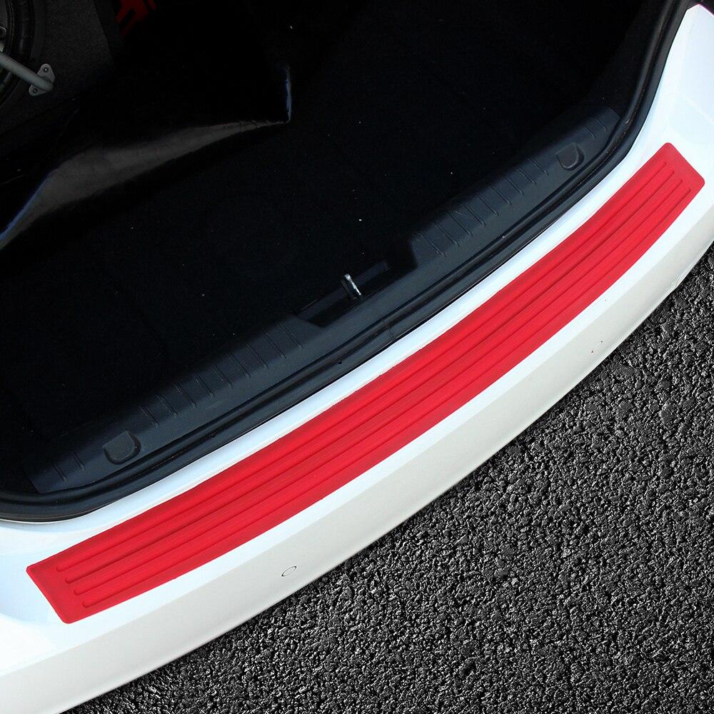 modifi e bande de protection pour ford focus 2 3 4 ecosport bord mondeo fiesta de strip carpets fiable fournisseurs sur professional auto decoration