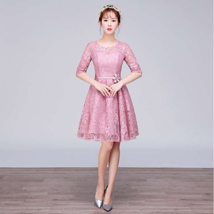Semi Formal Dresses Size 16