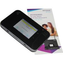 Pantalla táctil abierta original netgear ac810s aircard 810 s cat11 600 mbps 4gx avanzada iii 4g lte mobile hotspot pk e5786 ac790s