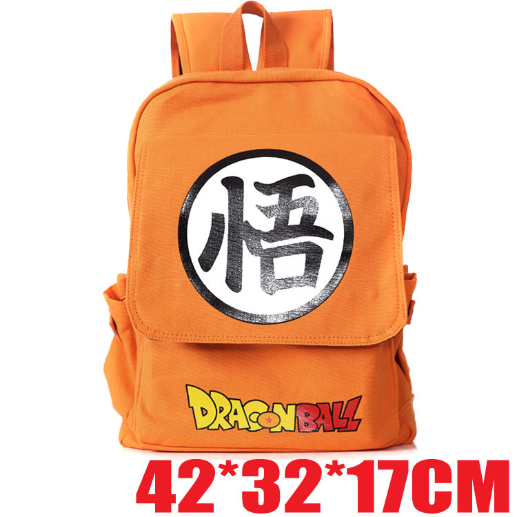 Dragon ball/Dragon ball Z/ Dragon ball super anime Canvas
