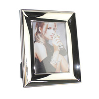 High Quality Metal Photo Frame Picture Frame Picture Display for Home Decoration