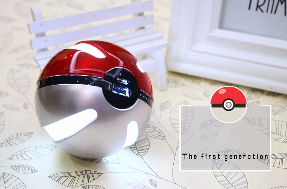 SD72-Portable-Pokeball-Go-Ball-First-Generation-Power-Bank-4000mAh-External-Battery-Charger-Backup-Magic-Ball-For-iPhone-5s-6s- (6)