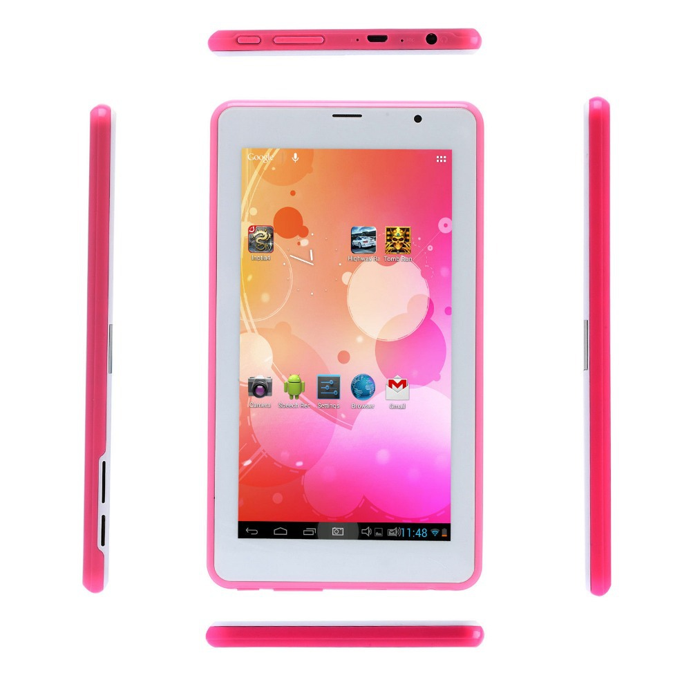 Free Shipping Boda  Talk Phone SIM CARD Android Tablet PC 6.5 inch Phone Call MTK6572 Dual Core 1.3GHz WCDMA GPS Bluetooth FMFree Shipping Boda  Talk Phone SIM CARD Android Tablet PC 6.5 inch Phone Call MTK6572 Dual Core 1.3GHz WCDMA GPS Bluetooth FM