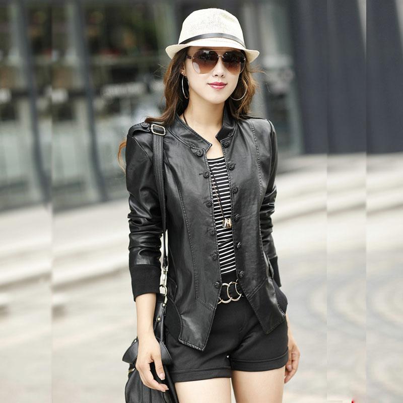 Online Buy Wholesale nice black jacket from China nice black