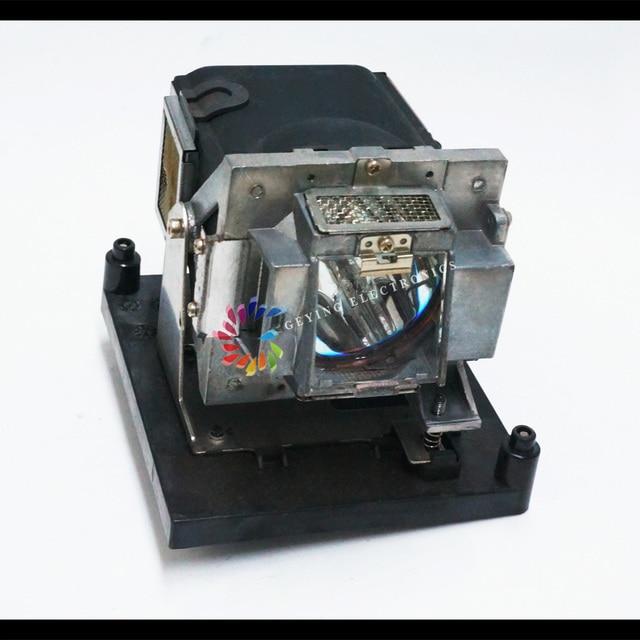 Original Promethean EST-P1 lamp for DLP projector EST-P1