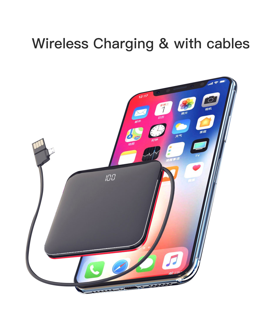 wireless-mini-powerbank_17